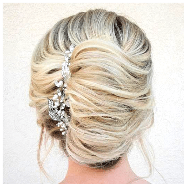 updos, hairstyles for long hair, easy updos, wedding updos, easy updos for long hair, long hair updos, braid up, formal hairstyles for long hair, easy long hairstyles, hairdos for long hair, messy updo, bridal updo, funky updos for long hair