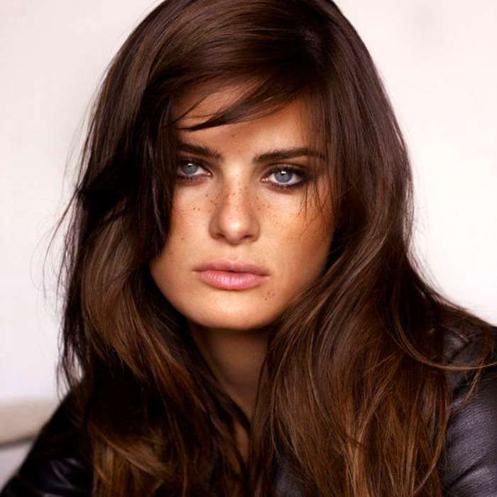 hair color for women, hair color for short hair, short colored hair, two tone hair color, hair highlight ideas, short hair highlights, hair color ideas for dark hair, balayage on short hair, copper colored hair, fall hair trends 2018, ombre hair brown, brunette hair color ideas, autumn hair color, dark hair highlights, neutral blonde, short auburn hair, colorful hairstyles, warm hair colors, colors of fall, hair dye colors, cool hair colors, summer hair colors, 2018 trends, hair color trends, pretty hair colors, hair color trends 2018, blonde hair color ideas, red hair color ideas, nice and easy hair color, fall hair colors for brunettes, fall hair color and styles, best fall hair colors, new fall hair color, fall hair colors for long hair, popular fall hair colors, good fall hair colors, beautiful fall hair colors,