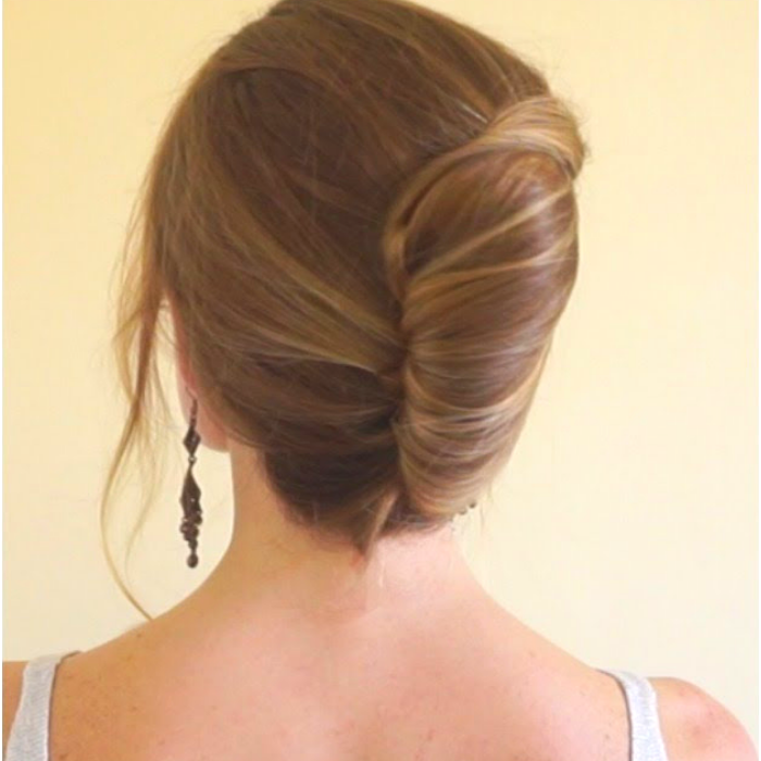 business casual hairstyles, business woman hairstyles, business professional hairstyles, business hairstyles for women, business hairstyles for long hair, women's business hairstyles, business hairstyles female, hairstyles for business, business casual hairstyles female, professional women's hairstyles, business casual hairstyles for long hair, business casual hairstyles for curly hair, hairstyles for business woman, professional business hairstyles, business hairstyles for medium hair, easy business hairstyles, professional hairstyles, unprofessional hairstyles, elegant hairstyles, unprofessional hairstyles for work, trendy haircuts for women, medium style haircut, classy hairstyles for women,