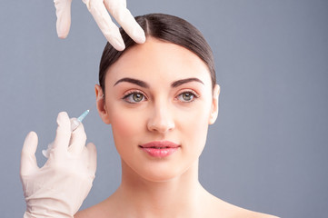 The Truth About Hair Botox