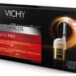 vichy hair loss treatment for men aminexil