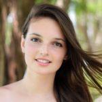 beautiful hair biotin treatment