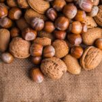 top 5 best nuts for weight loss