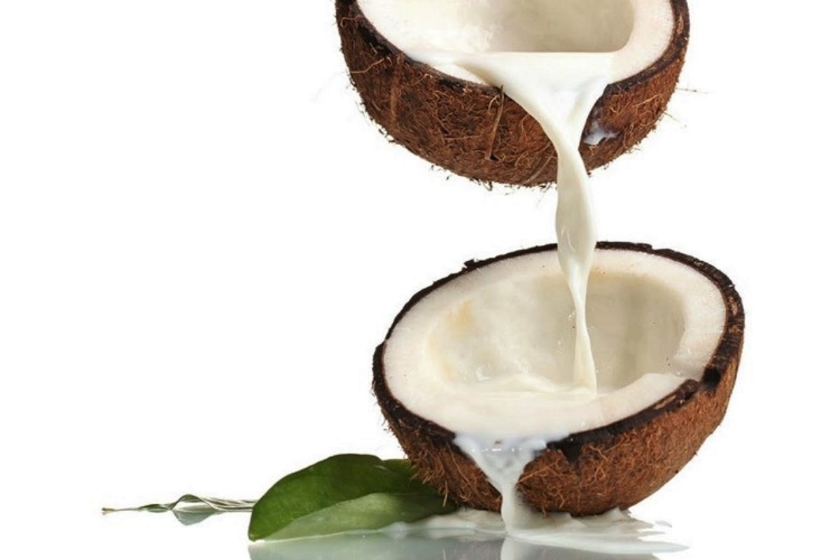 Top 5 Best Coconut Oil Hair Treatment Ideas