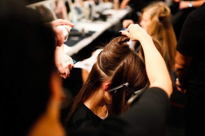 hair inspirations Instagram accounts
