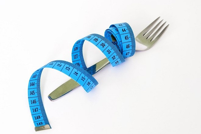 what are fad diets examples