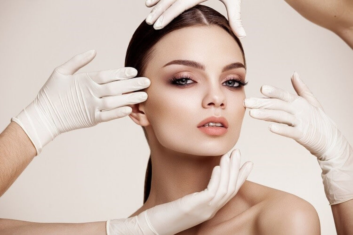 5 World-Renowned Plastic Surgeons in the US