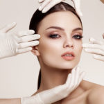 plastic surgery renown specialists