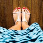 toenails fungus