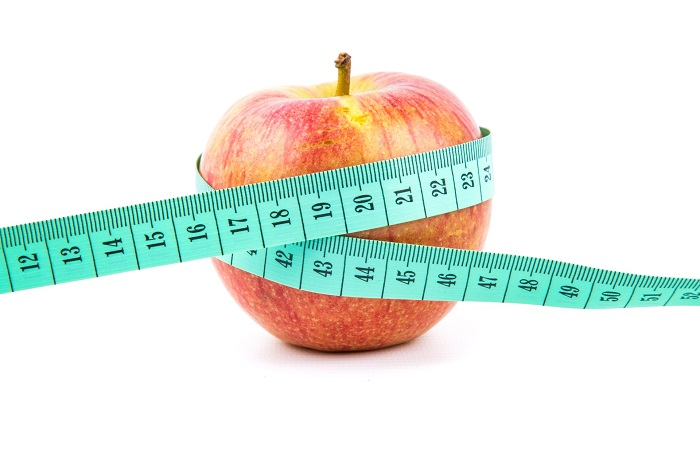 The Truth About The Apple Cider Vinegar Diet For Weight Loss