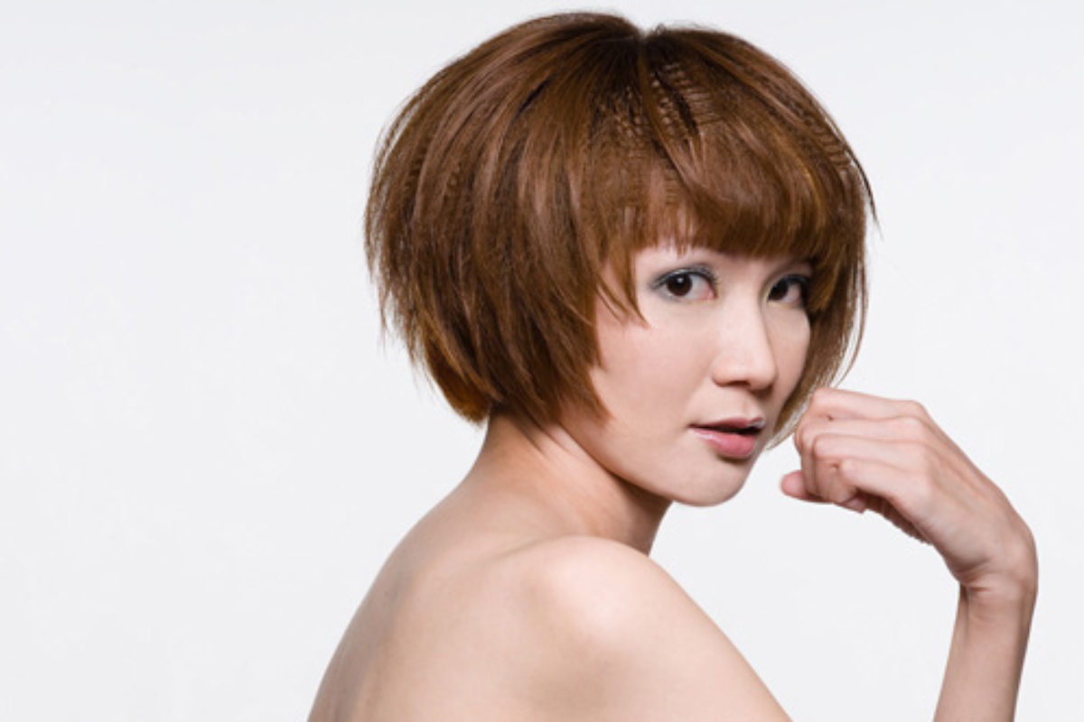 Hottest Hair Trends in 2018:  5 Ideas for Colors and Styles