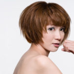 latest hair trends in 2016