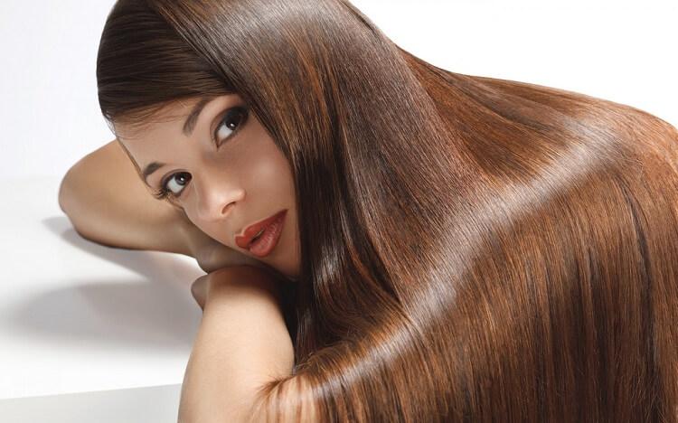 Best Shampoo for Dry Hair and Dandruff inIndia