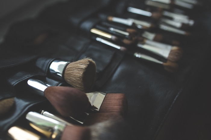 primers that create the perfect base for makeup