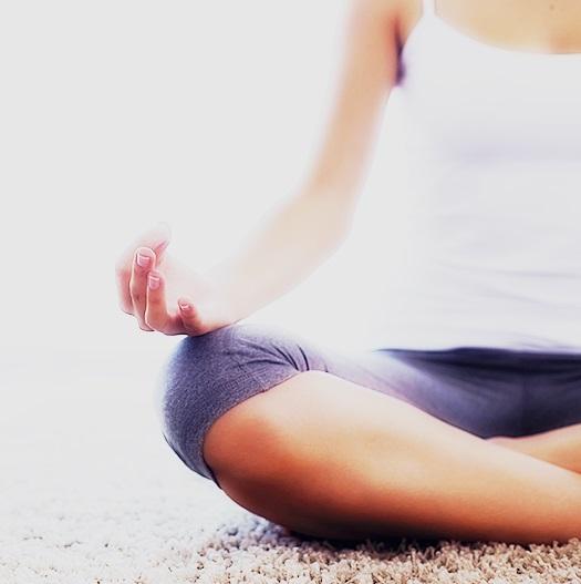 9 Reasons to Start Practicing Yoga