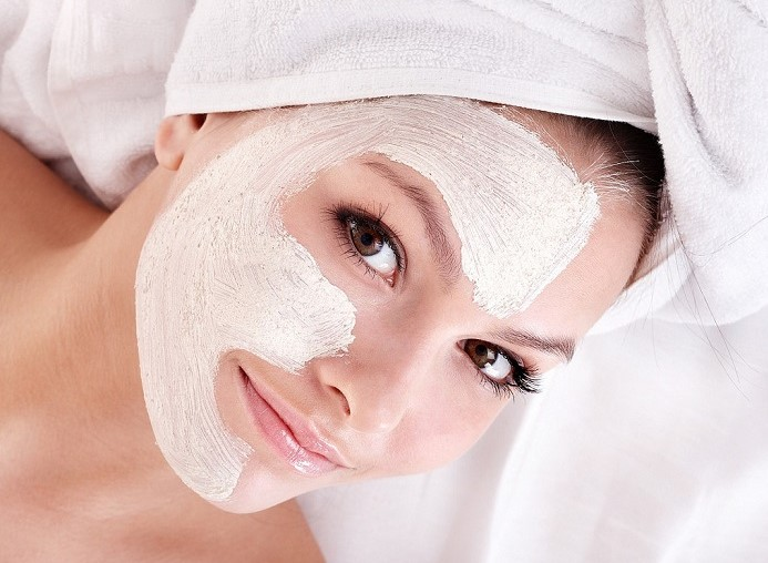 efficient beauty tips from experts