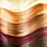 balayage hair color ideas and trends in 2018