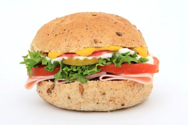 bread-1238385_960_720-768x512
