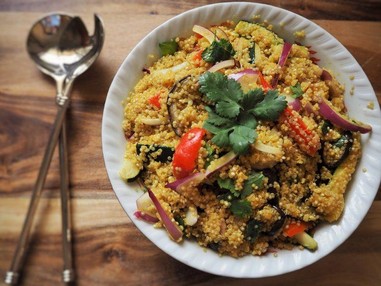 quinoa-1250021_960_720-768x576