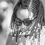 afro-american hair braids