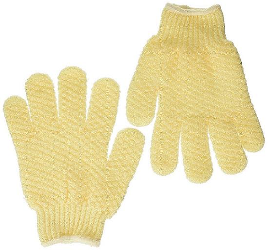 overnight hand moisturizing gloves