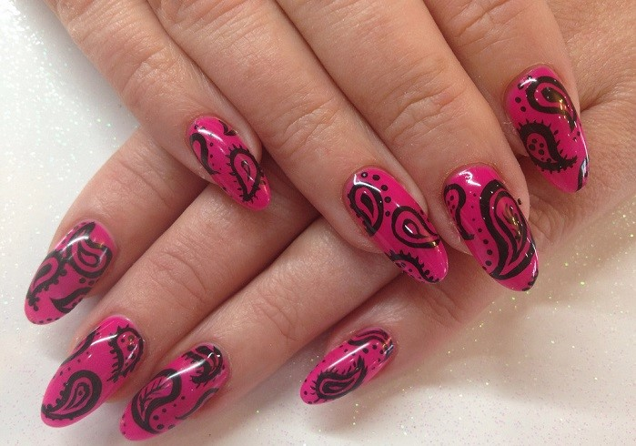 How to Keep Nail Polish from Chipping: 5 Simple Tips