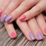 New Nail Trends