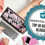 Top Beauty Bloggers