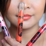 Lip Crayon Options