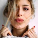 natural tinted lip balm