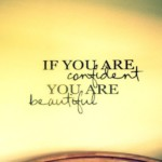 Beauty Quotes Example