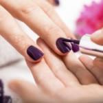 Manicure Hacks for Polish