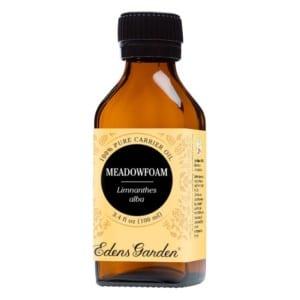 benefits of Meadowfoam Seed Oil