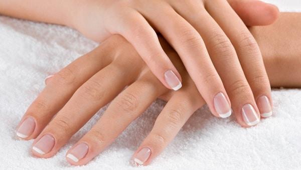 diabetic nail care