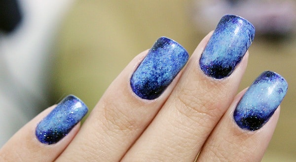 Top 5 Nail Designs App Options To Play With