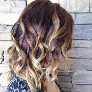 Everything you need to know about ombr hair brown to blonde ombre hair pmusecretfo Images