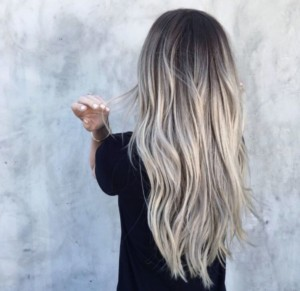 Everything You Need To Know About Ombré Hair