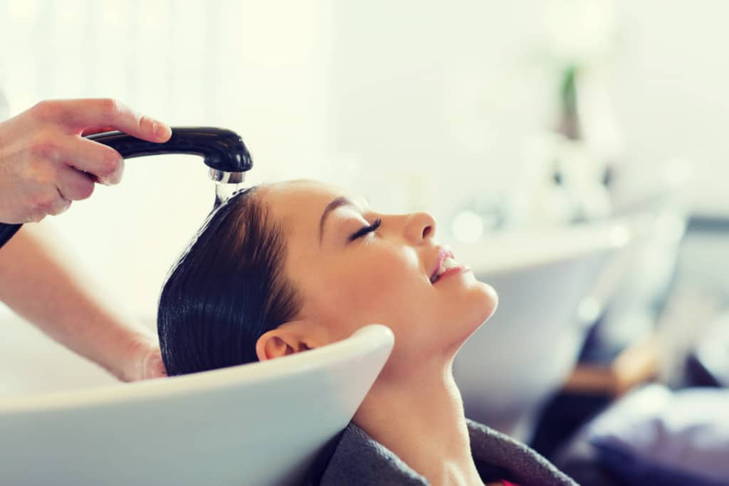 How Much Does The Average Hair Botox Treatment Cost?