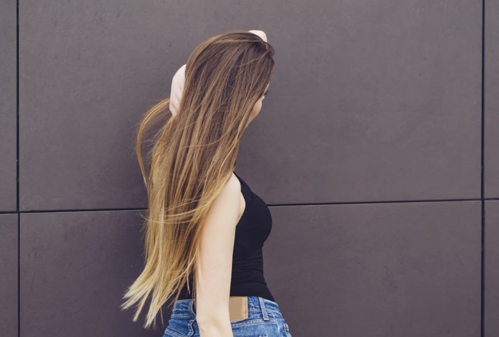 Everything You Need To Know About Ombre Hair