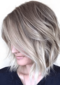 The Best Short Hairstyles That Look Cute On Everyone