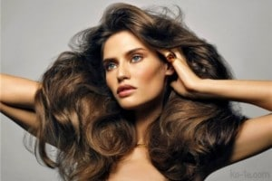 fine hair volumizing products