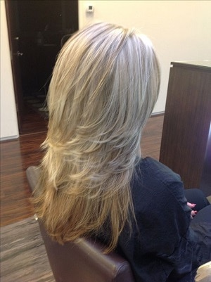 haircuts for long thick hair