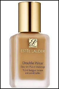 estee lauder double wear stay-in-place makeup combination