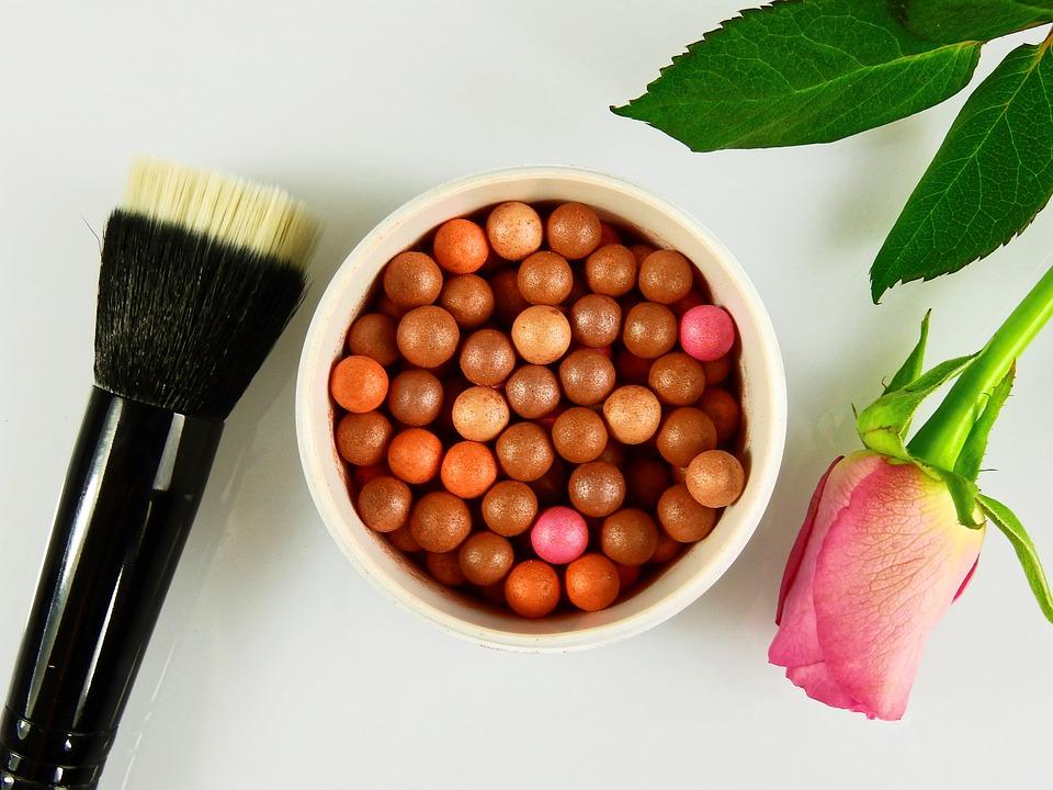 best drugstore highlighter makeup guide