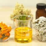 home remedies for dry skin recipes