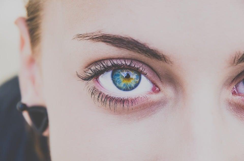 best eyebrow makeup 2017 list