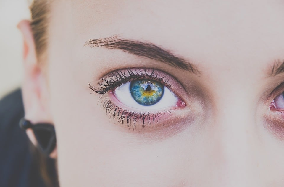 The Best Eyebrow Makeup 2017 5 Options