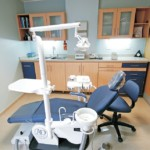 laser gum surgery procedure side effects and costs
