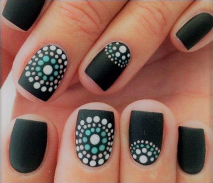 nail designs 2017