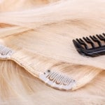 pros and cons of clip in hair extensions